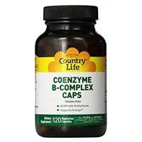 Beste Vitamien B-kompleks Aanvullings te koop