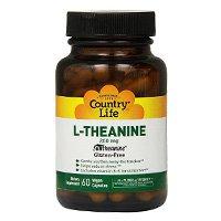 χώρα-ζωή-L-theanine