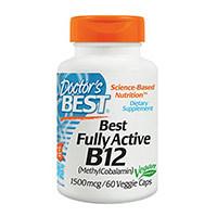 врачи-лучшие полностью активной b12