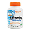 Ärzte-best-Suntheanine-L-Theanin-s
