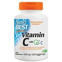 Bác sĩ Vitamin C tốt nhất