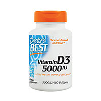 doctors-best-vitamin-d3