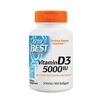 лекари-най-добре витамин-d3