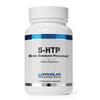 Douglas-laboratoriums-5-HTP