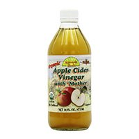 dynamic-health-apple-cider-vinegar-with-mother