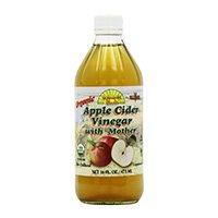 δυναμικής της υγείας-μήλο-μηλίτη-ξίδι-με-τη μητέρα