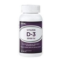 GNC-vitamina-d3