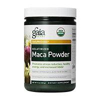 Gaia-urter-gelatinized-maca-pulver
