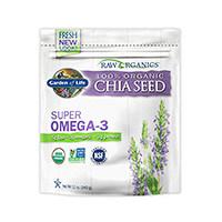 hardin-ng-buhay-organic-chia-seed