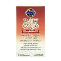 garden-of-life-raw-coq10