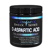 genomyx-d-aspartic-acid