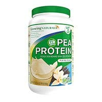 Growing-Naturals-Pea-Protein-Powder