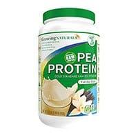 Tumbuh-Naturals-Pea-Protein-Powder