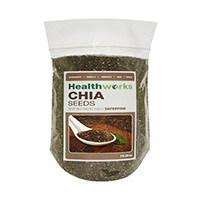 Best Chia Seed Supplements to buy