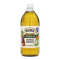 Heinz-μήλο-μηλίτη-ξύδι