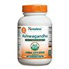 Himalaya-билкови-Ashwagandha-ите