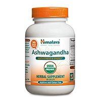 Himalaya-βότανα-ashwagandha