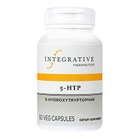 integrerende-therapeutics-5-HTP