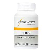 integrative-therapeutics-5-htp