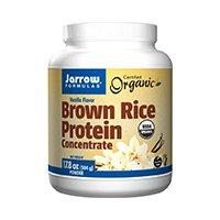 Jarrow-τύπους-καφέ-ρύζι-πρωτεΐνη-συμπύκνωμα