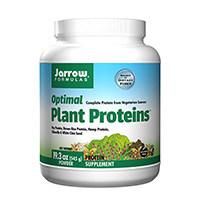 jarrow-formulas-optimal-plant-proteins