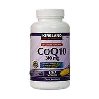 Kirkland υπογραφής coq10
