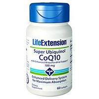 Life-Extension-Super-Ubiquinol-CoQ10