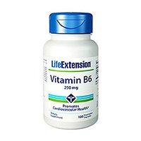 Life-Extension-vitamina-b6