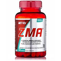 Best ZMA Supplements - Top 10 Brands Reviewed for 2019
