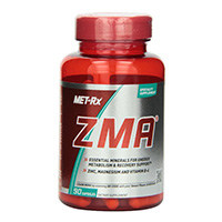met-rx-ZMA
