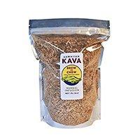 Maui-medisinale-kruie-Hawaiian-kava