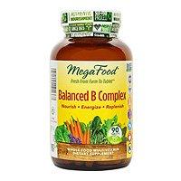 megafood-balanced-b-complex-2