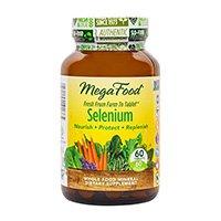 megafood-selenium