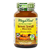 megafood-turmeric-strength-for-whole-body-s