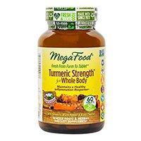megafood-turmeric-rezistenta-pentru-a intregului corp