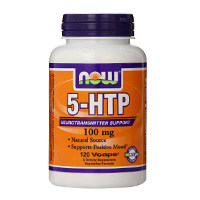 best 5-htp supplements to buy