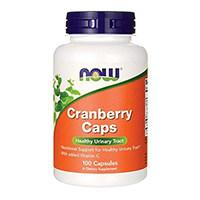 nou-voedsel-cranberry-pette