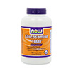 now-foods-glucosamine-1000-s