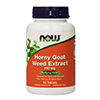 now-foods-horny-goat-weed-extract-s