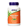 now-foods-kava-kava-extract-s