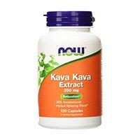 Best Kava Supplements to buy