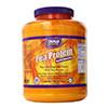 сега-храни-грах-протеин-ите