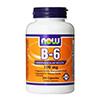 ora-alimenti-vitamina-b6-s