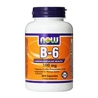 now-foods-vitamin-b6