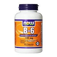 ora-alimenti-vitamina-b6
