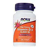 сега-храни-витамин-d3
