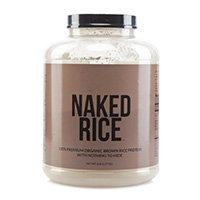 migliori proteine in polvere di riso per comprare