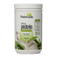 naturade-groszku białko
