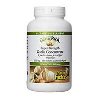 natural-factors-garlicrich