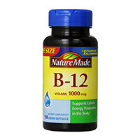fez natureza-b12